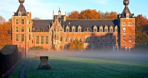 Castle_Arenberg,_Katholieke_Universiteit_Leuven