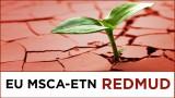 EU MSCA-ETN Redmud