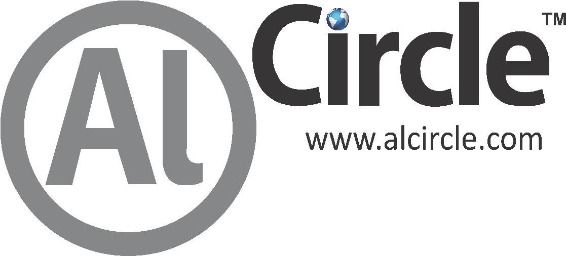 AlCircle